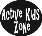 Active Kids Zone Inc.